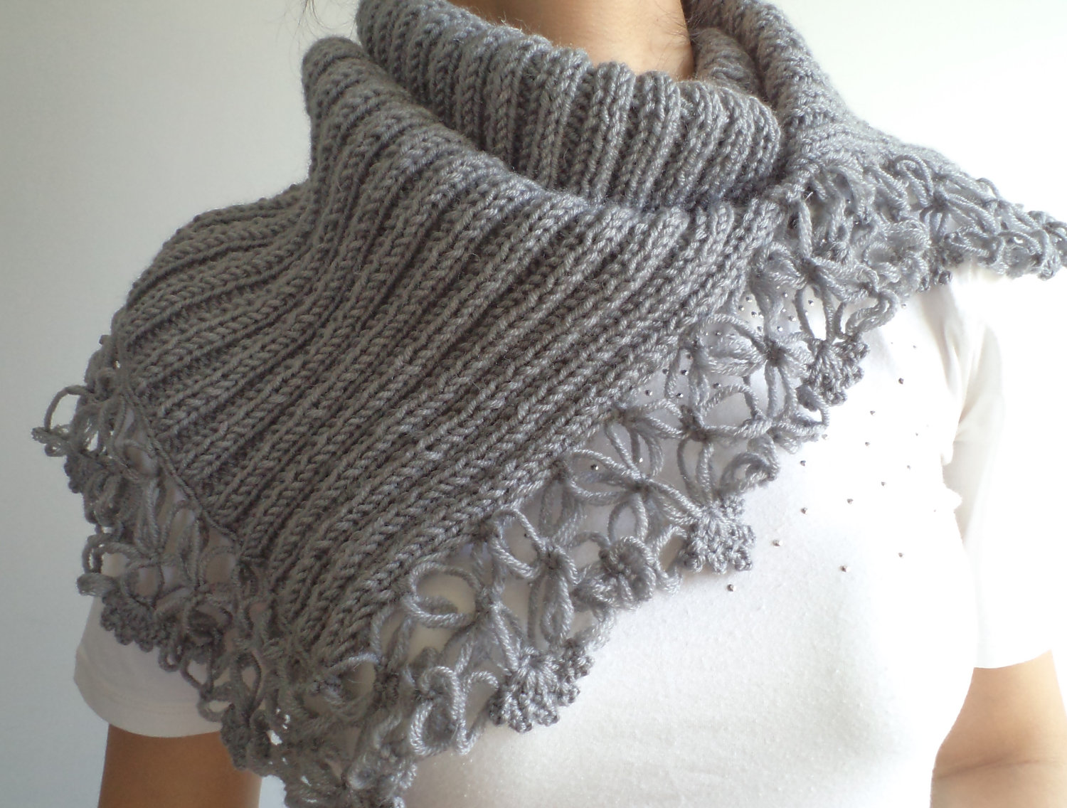 New-woolen-scarves