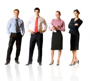 Dress-for-Job-Interview