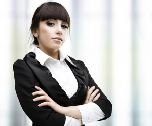 The 5 Fashion Essentials that Every Business Woman Should Own