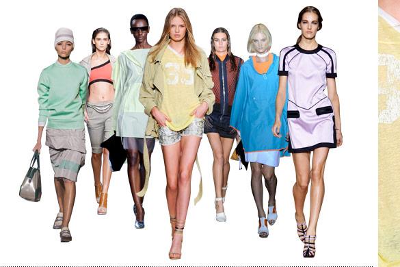 Image - fashionfinder.asos.com