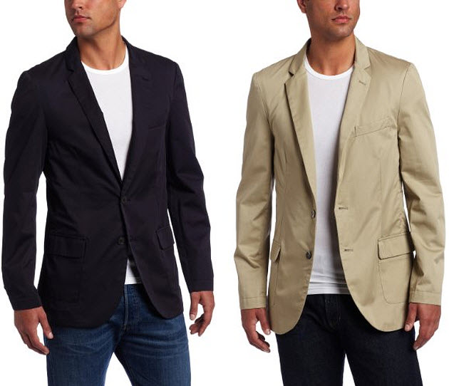 blazers-for-men