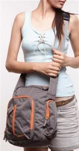 www.buytravelbags.co.in