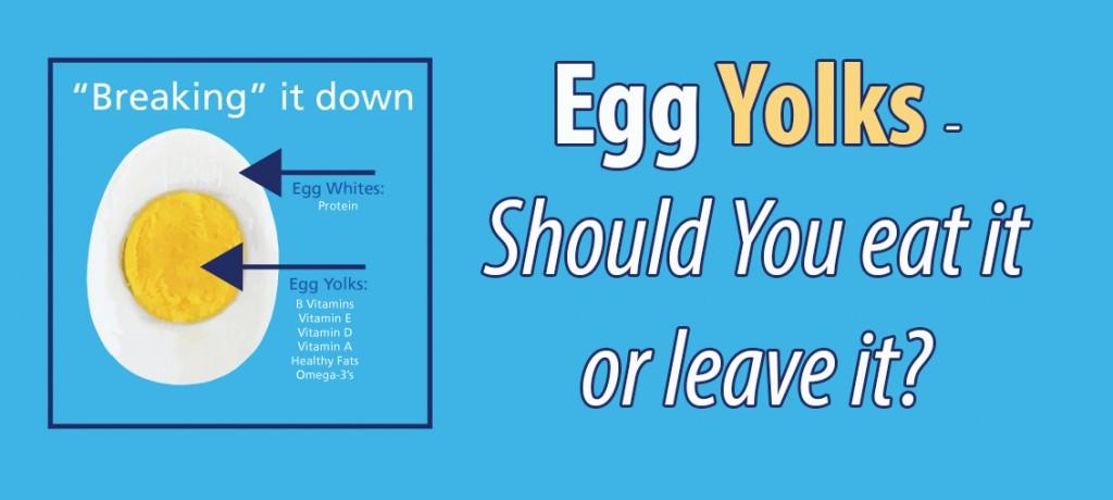 eggs-myth-busted